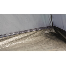 Outwell Blossburg 380 Drive-Away Awning